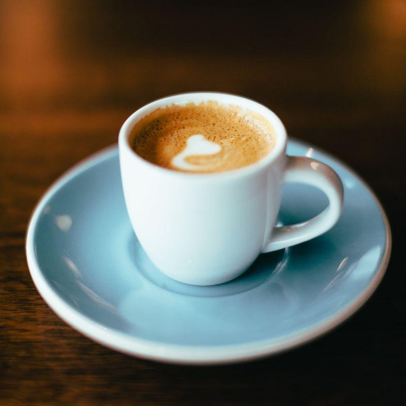 外帶飲品 - 咖啡們 Coffee