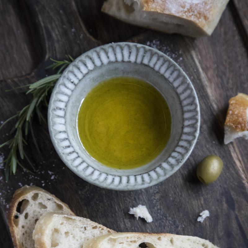 特級冷壓初榨橄欖油 / Butamarta Extra Virgin Olive Oil