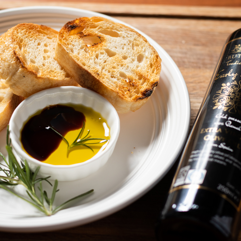 2020 黑金限量版 極早摘 頂級第一道冷壓初榨橄欖油