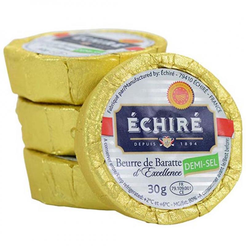 法國頂級艾許奶油/Echire butter