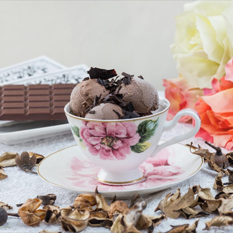 古典巧克力 / Chocolat Classique