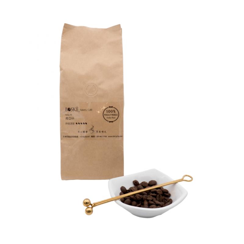 單品咖啡豆