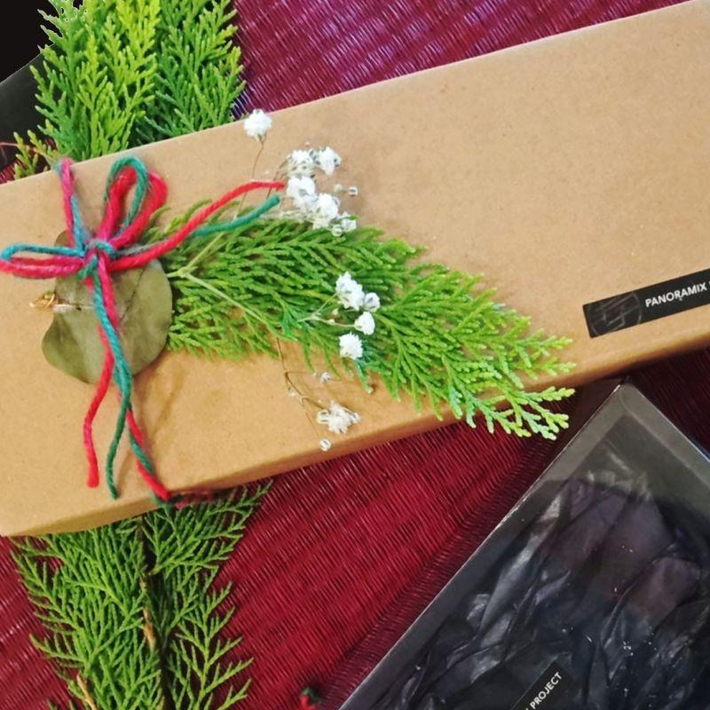 經典抹醬耶誕限量禮盒