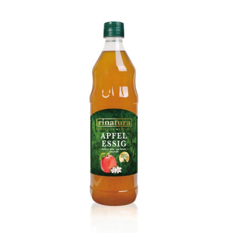 天然蘋果醋