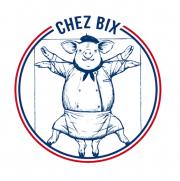Chez Bix 畢可思法式手工香腸