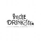 Indie Drinkster
