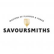 SAVOURSMITHS 手工洋芋片