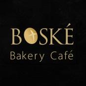 BOSKE Bakery Cafe