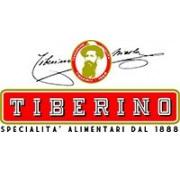 Tiberino since1888