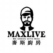 麥斯廚房Maxlive